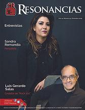 resonancias_diciembre_PRUEBA_4_REDUCIDO_