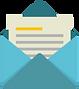 correo electronico baja.png