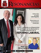 Resonancias_91_PRUEBA3_05112019_(1)_Pági