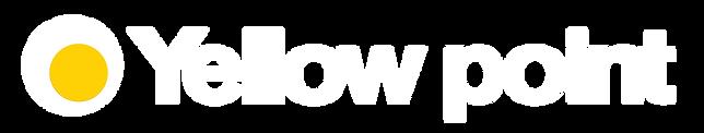 logo YP_bílé.png