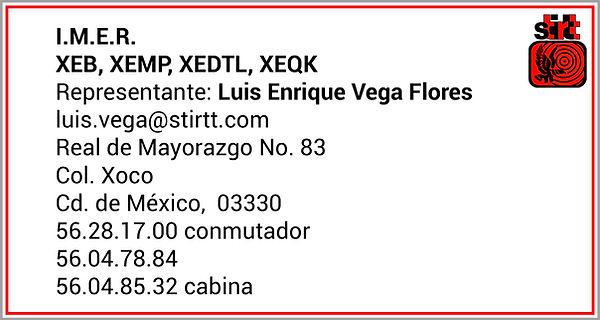 IMER Enrique Vega.jpg