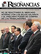 Resonancias49-1.jpg