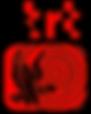 logo stirtt 1.png