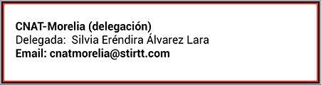 Deleg CNAT Morelia.jpg