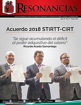 Resonancias_71_FINAL_WEB_Página_01.jpg