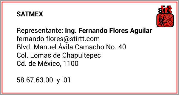 SATMEX Fernando Flores.jpg