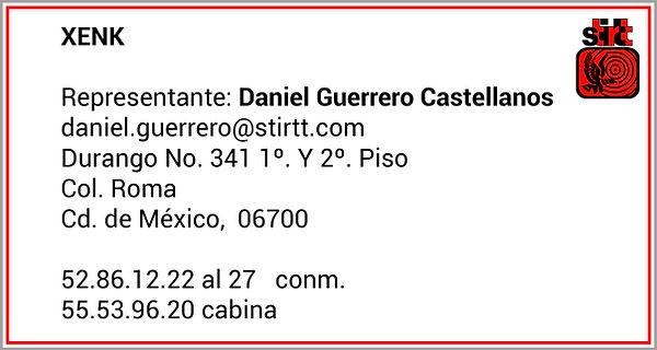 Radio XENK Daniel Guerrero.jpg