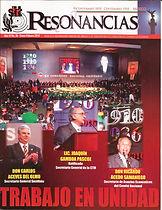 numero 20 portada.jpg