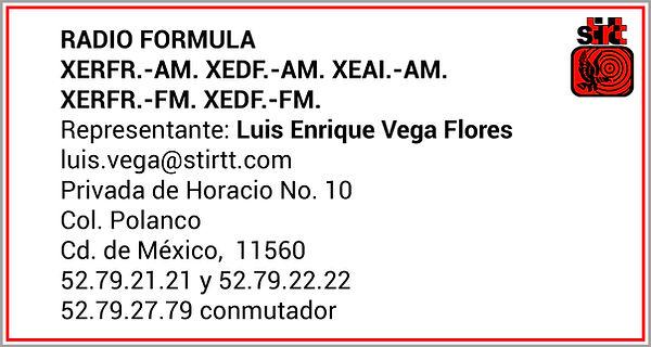 Radio_Fórmula_Enrique_Vega.jpg