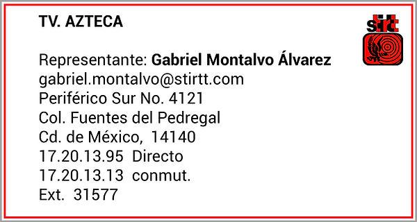 TV AZTECA Gabriel Montalvo.jpg