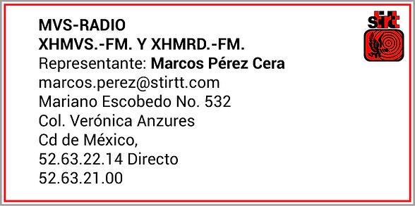 MVS Radio Marcos Perez.jpg