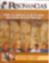 numero 11 portada.jpg