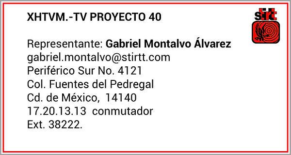 Proy 40 Gabriel Montalvo.jpg