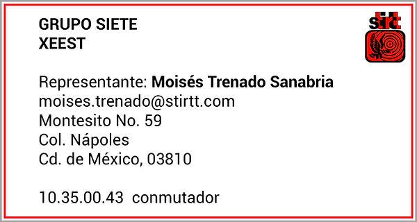 Radio_G_7_Moisés_Trenado.jpg