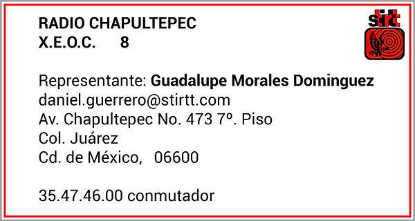 Radio Chapultepec Gpe Morales.jpg