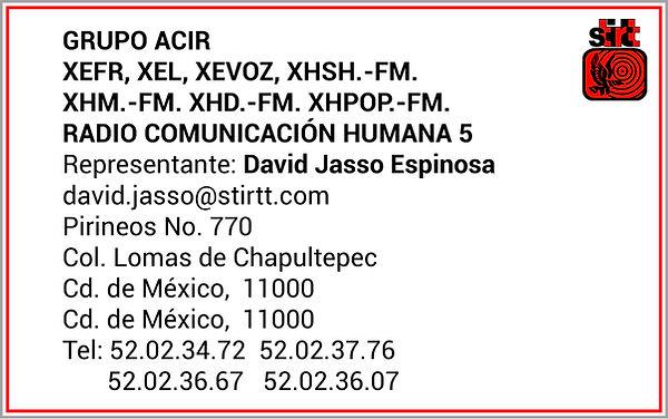 Radio ACIR David Jasso.jpg
