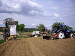 Plantation 2012