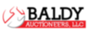 Baldy Auctioneers_logo_HORIZONTAL-01.png