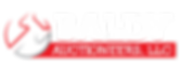 Baldy Auctioneers_logo_HORIZONTAL b-01.p