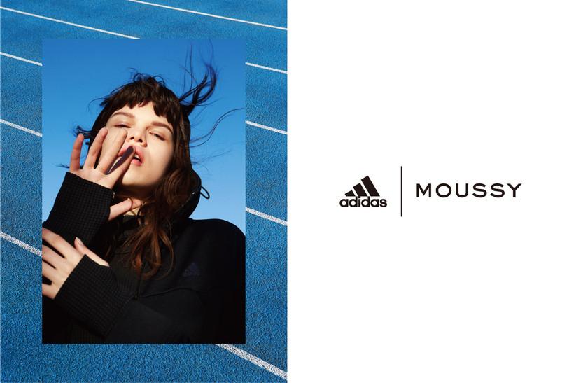 adidas_moussy-02.jpg