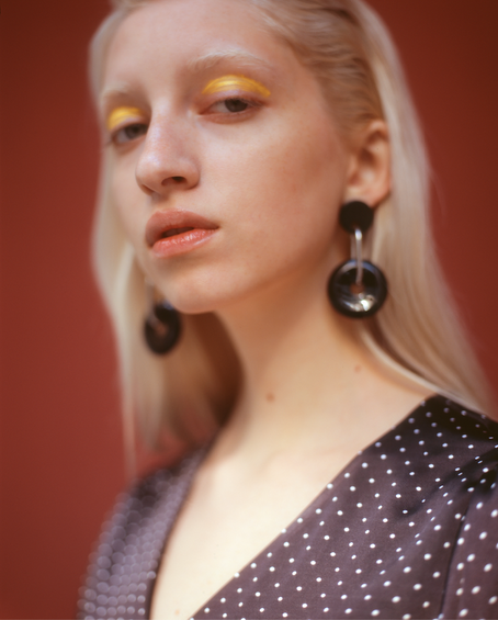 MOUSSY EDITORIAL 2019 December