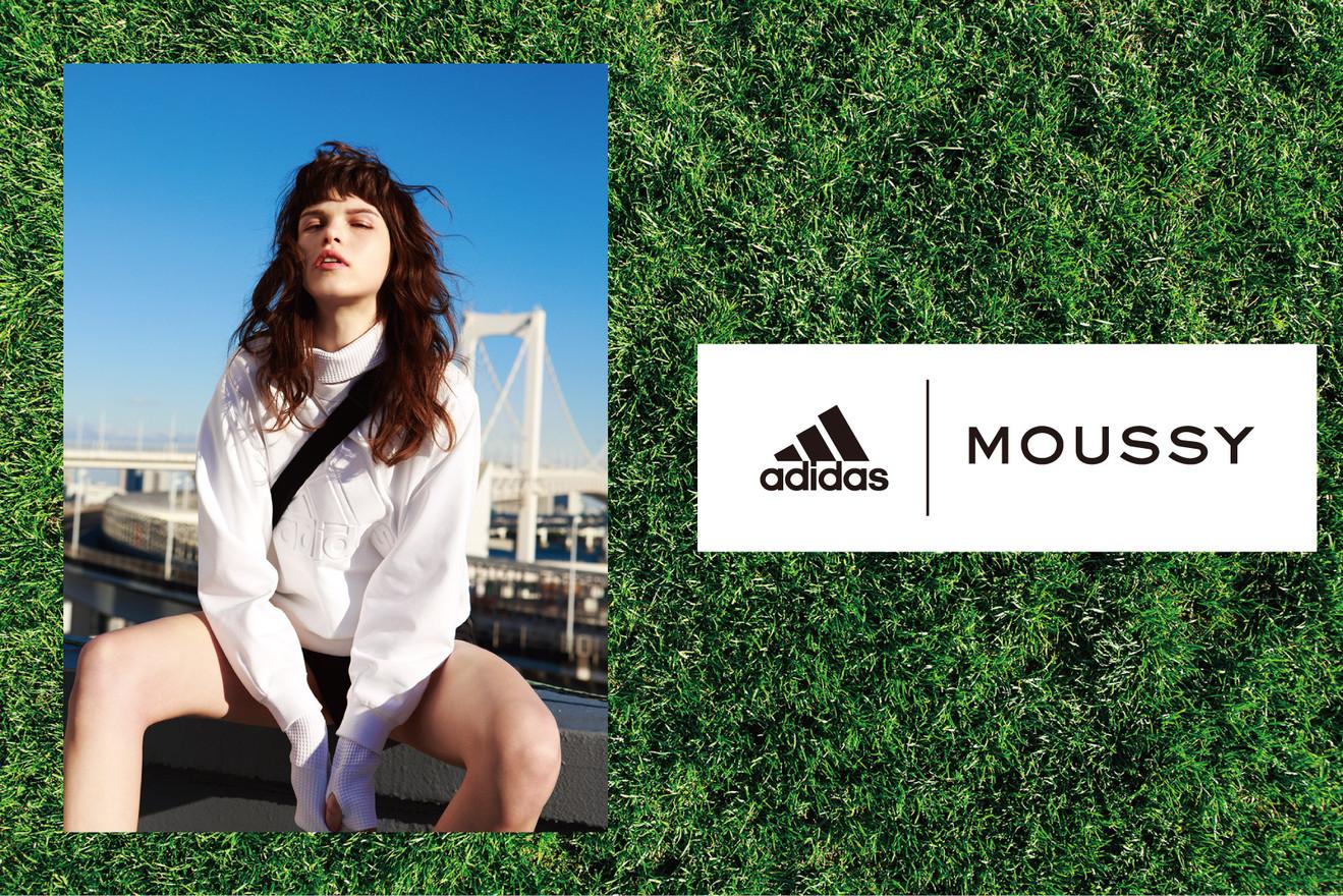 adidas_moussy-01.jpg