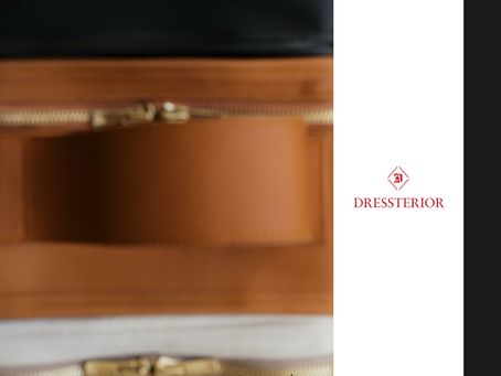 DRESSTERIOR / LIFESTYLIST ORDER EVENT 開催