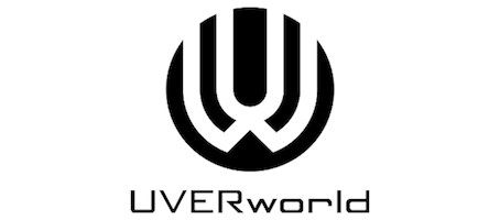 UVER WORLD