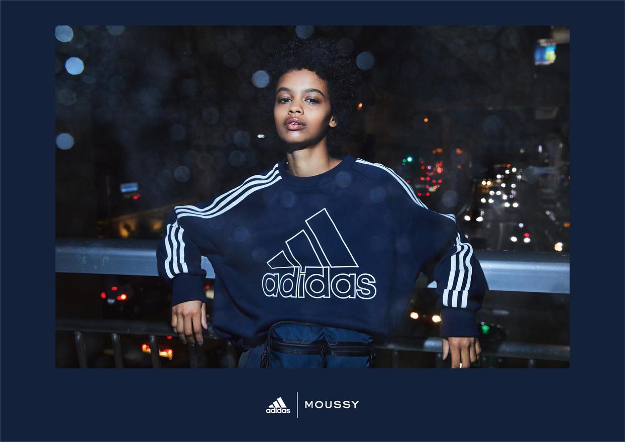 19AW_adidas_KV_01_02.jpg