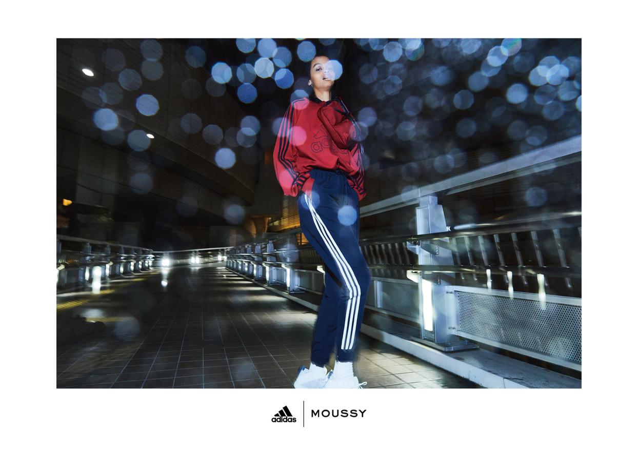 19AW_adidas_KV_05_02.jpg
