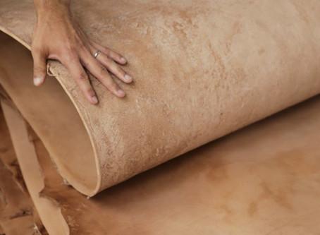 Tochigi Leather