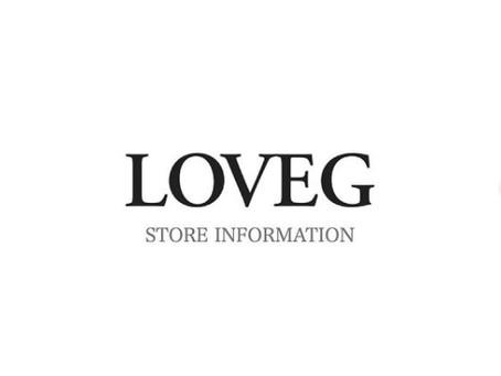 あなたの街でLOVEGが買える!大豆ミートのお取り扱い店舗/ECサイト情報 【2021年2月1日】