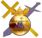 CGCC LOGO (1).png