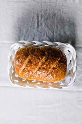 four corners photography bake n jam shoo