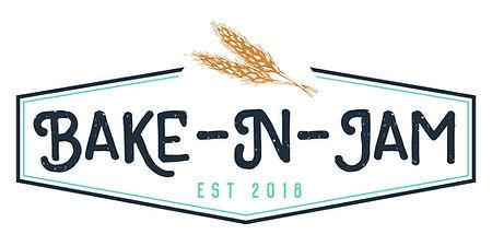 Bake-N-Jam logo.jpg