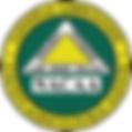 nacaa-logo_edited.png
