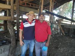 Father & Son Farm