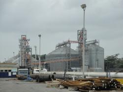 Desarrollo Posicional Panama