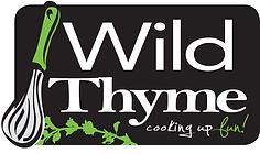 wildthyme.jpg
