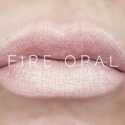 fire opal.jpg