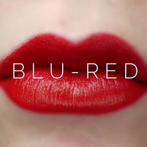 blu red1.jpg