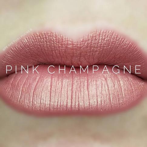 pink champs.jpg