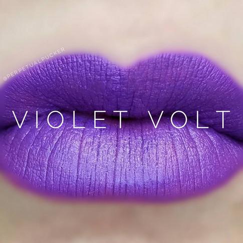 violet volt.jpg