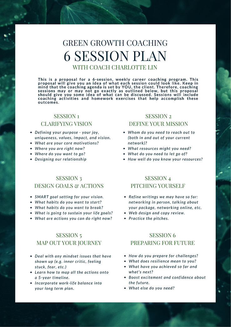 Session Plan_Career.png