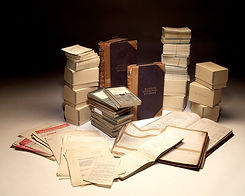 Documents-1125px.jpg