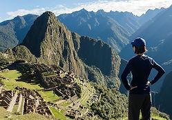 Climbing_Machu_Picchu1.jpg