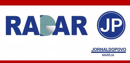 RADAR DO JP: Fadel rasgou o contrato, secretário toma bronca e os rolos das rádios
