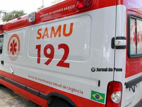 Moça de 20 anos é baleada e morta na Zona Norte de Marília