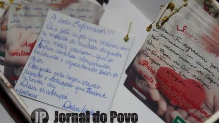 UNIMED Marília homenageia profissionais da enfermagem neste dia 12 de Maio