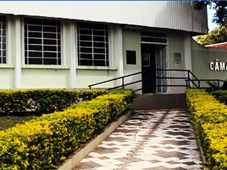 Câmara de Ubirajara mantém projetos e outras matérias de interesse da comunidade em trâmite, durante